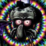 Izzix - Psychedelia (Goa - Psy Mix)