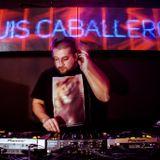 Pulsar 02.09 - Luis Caballero # 3ºTemp.