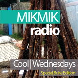 Cool Wednesdays - Special Buhe Edition