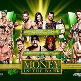 VS-Подкаст #61, Деньги в банке 2012