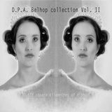 D.P.A. Belhop collection vol. 2