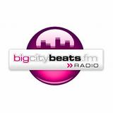 David Guetta - In the Mix at Big City Beats (30.12.2012)