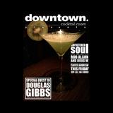 Douglas Gibbs w/ Unfiltered Soul | DCR 02.08.19