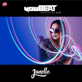 youBEAT Sessions #174 - Janelle