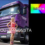 Sou Camionista - LINDA 2015 Mix By Dj.Discojo