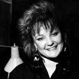 Radio 1 Vintage Janice long
