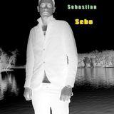 H.M. Project Sebastian Sebo : Shanti