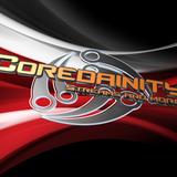 Coredainity - Feel it hard #10
