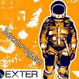 Dexter - Dextrogen