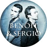 Benoit & Sergio - Live @ This Is The End BPM [01.14]