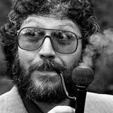 Radio 1 DJs Christmas Party (introduced by Dave Lee Travis) 25 December 1981