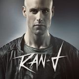 Ran-D - Tribute Mix by Scantraxx