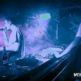 DJ Vapour - Live @ Switch Vienna 11/11/11
