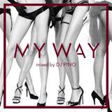 MY WAY Vol.1