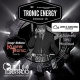 Tronic Energy Ep 16