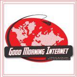 Good Morning Internet - 4 Maggio 2013 - radio power station avola