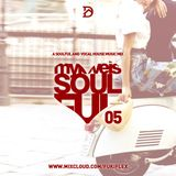 My Love is Soulful #05