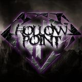 Aug 8, 2012 - Introspection w/ DJ Hollow Point