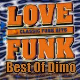 Love Funk  Best Of Dimo -.Summer  Grooves  Mix  2018