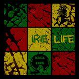 Karl Fink - Irie Life Vol.3