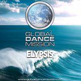 Global Dance Mission 492 (Elypsis)