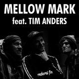 Rederei FM - Mellow Mark vom 15.02.2017