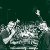 Secret Disco - Radio Show #117 (Radio Antena)