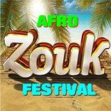 ZOUK AFRO FESTIVAL (FT. AMIO BY SWEET AFRICA)