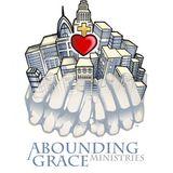 Community Appreciation Day - Christian Monzon (1 of 4) - Audio