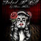 Inked n'Roll T1 E01