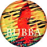 Bubba - Rinse FM Mix [10.13]