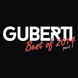 Trance Podcast 011 (Best of 2014 - Part 1)