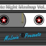 Late Night Mashup Vol.1