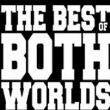Best of Both Worlds Pt. 2 [Architect & E-Spectac]