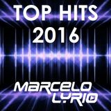 Marcelo Lyrio - Top Hits 2016