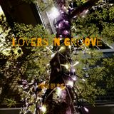 Lovers In Groove