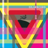 Silvercord 004 - This is a warning