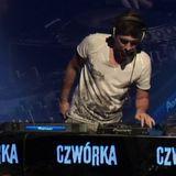 BE 4 @ Radio Czwórka [Live Mix]