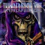 VA - Thunderdome XVII - Messenger Of Death (2xCD) (1997)