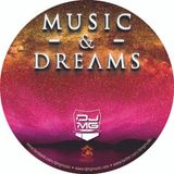 Music & Dreams (2014)