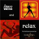 DJ Zeyhan - dance and relax - CD 11