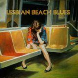 Lesbian Beach Blues