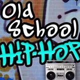 The Milk Crates: Old School Hip Hop 1