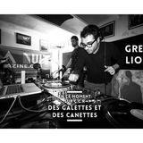 Des Galettes & des Canettes #S03 Ep7 présenté par Greg Lion