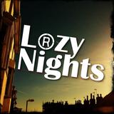 Lazy Nights