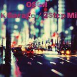 UK Garage 2Step Mix