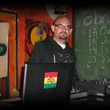 "Special dub session by dj enebre ""scratch perry"""