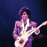 I Prince i život i ljubav