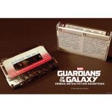 Guardians of the Galaxy - Awesome Mix Vol. 1 & Vol. 2 (Original Motion Picture Soundtrack)