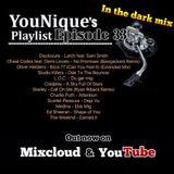 YouNique's Playlist 33